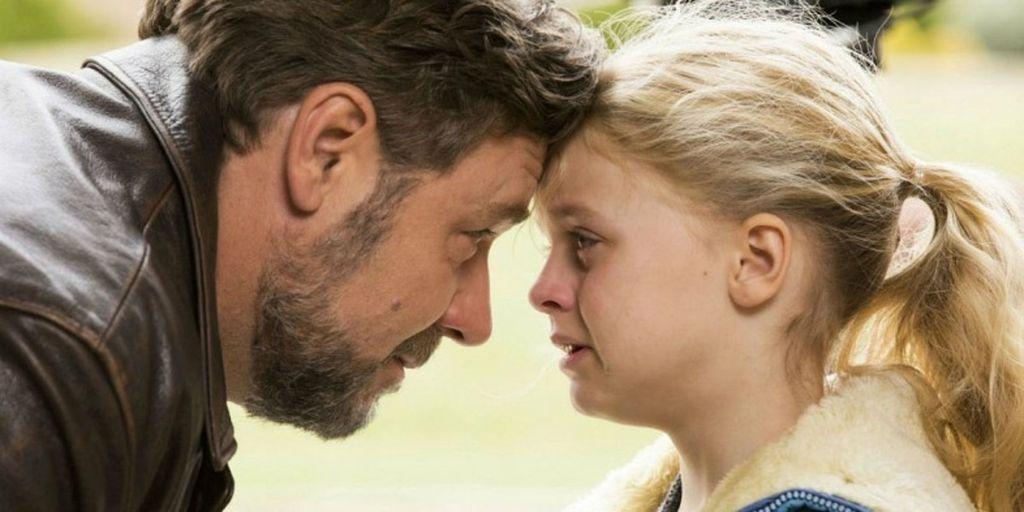 film apáról égő fiáról