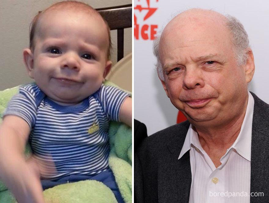 babies-look-like-celebrities-lookalikes-57.jpg