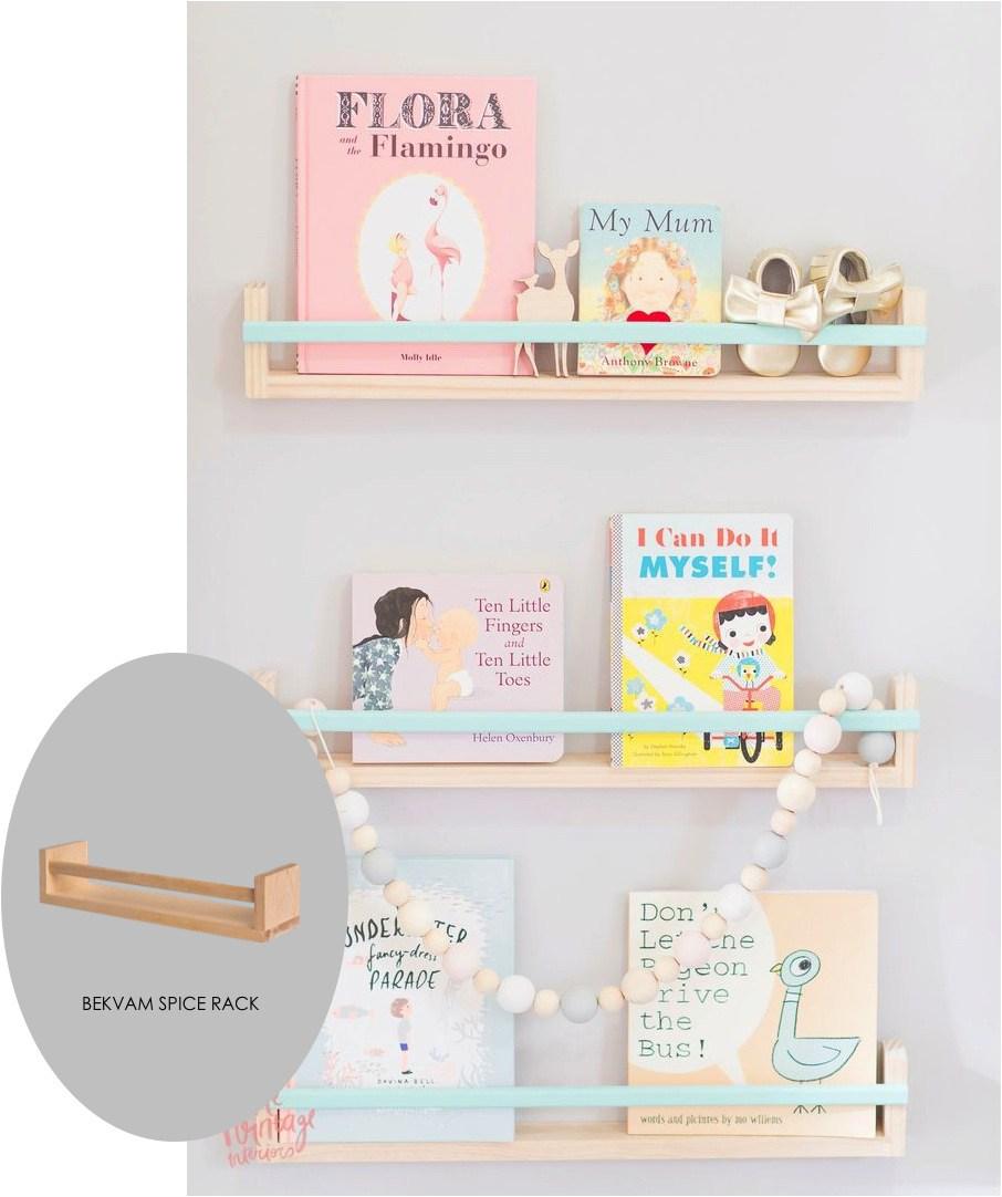 creative-organizing-ideas-for-kids-rooms.jpg