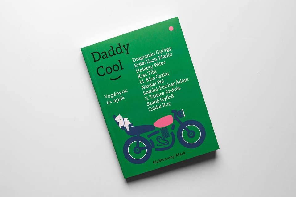 daddy_cool_konyv.jpg