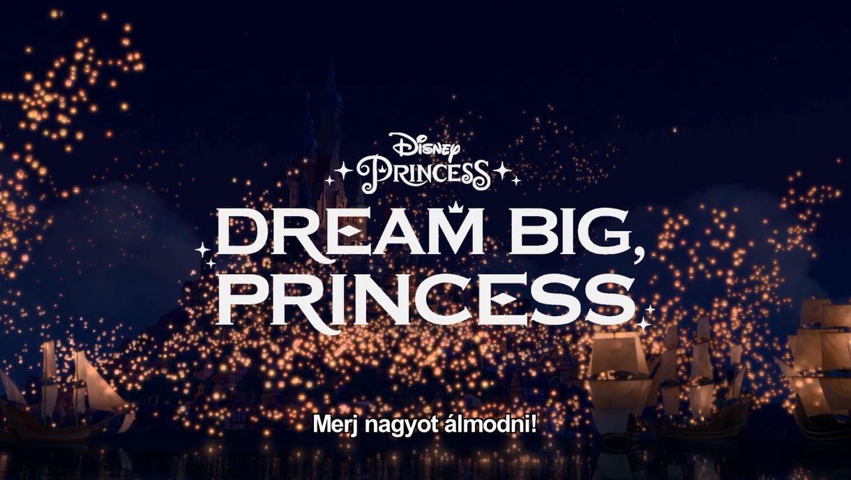 dream_big_princess.JPG