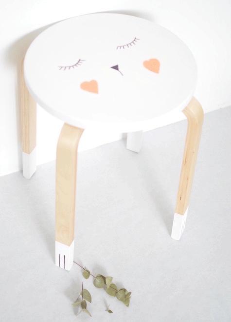 ikea-hack-diy-stool.png