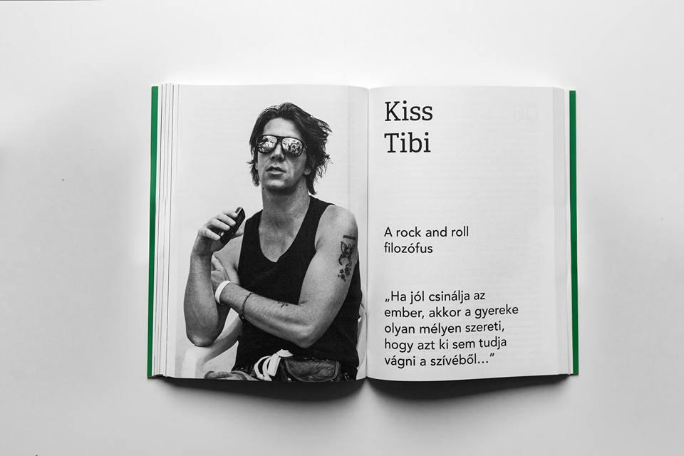 kiss_tibi.jpg