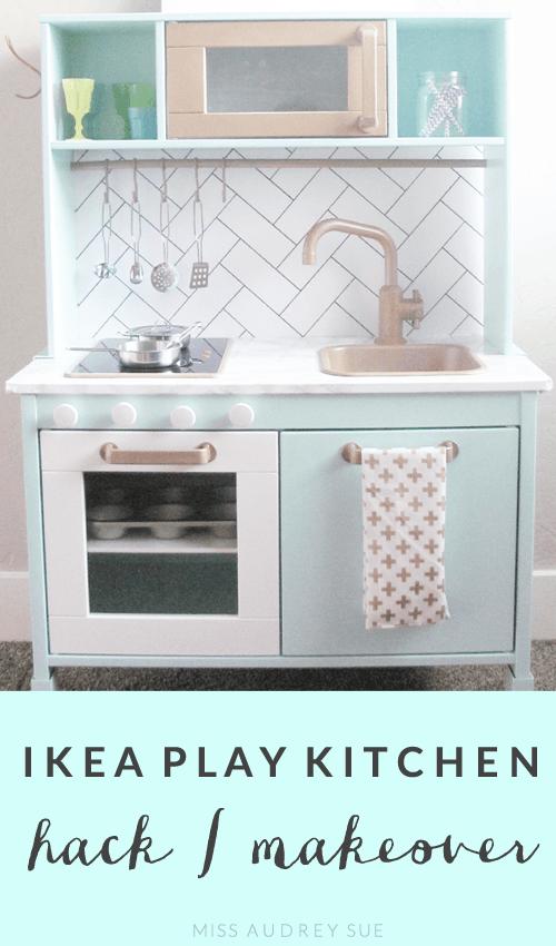 missaudreysue-play-kitchen1.jpg