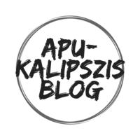 apa - Apu-kalipszis 20817b89a1