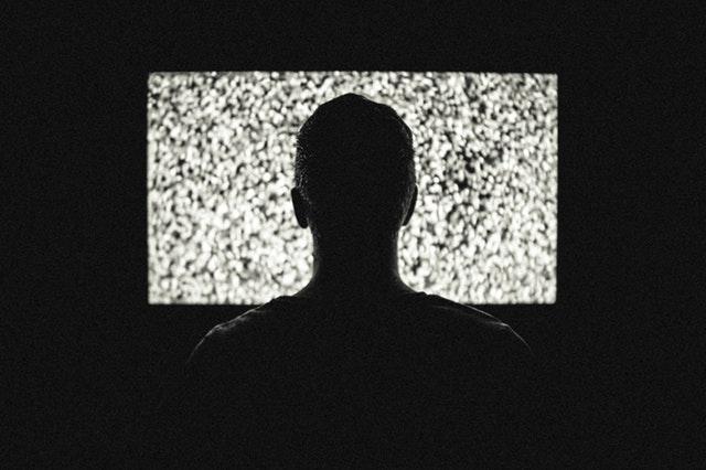 night-television-tv-theme-machines.jpg
