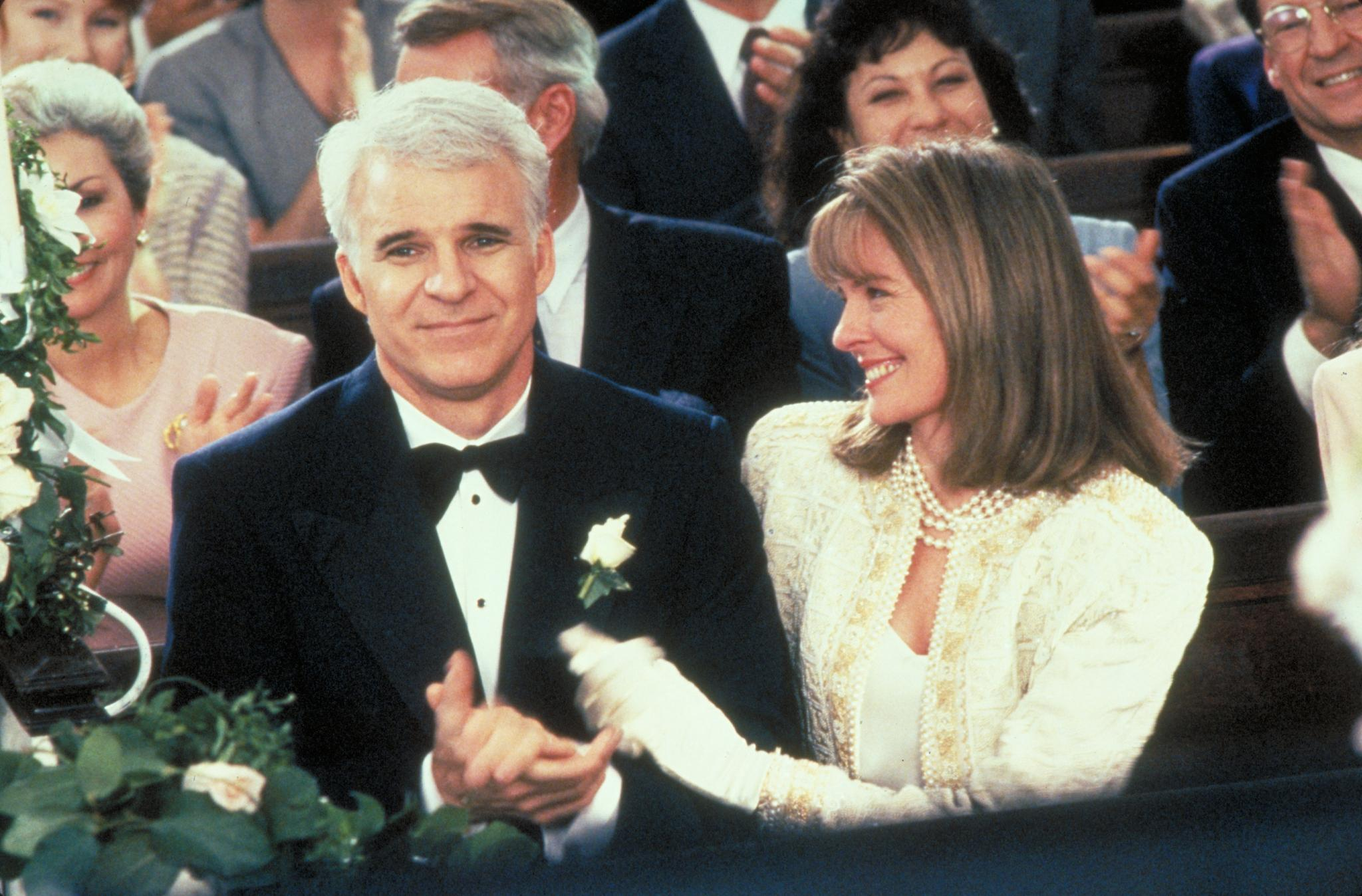 picture-of-steve-martin-and-diane-keaton-in-father-of-the-bride-large-picture.jpg