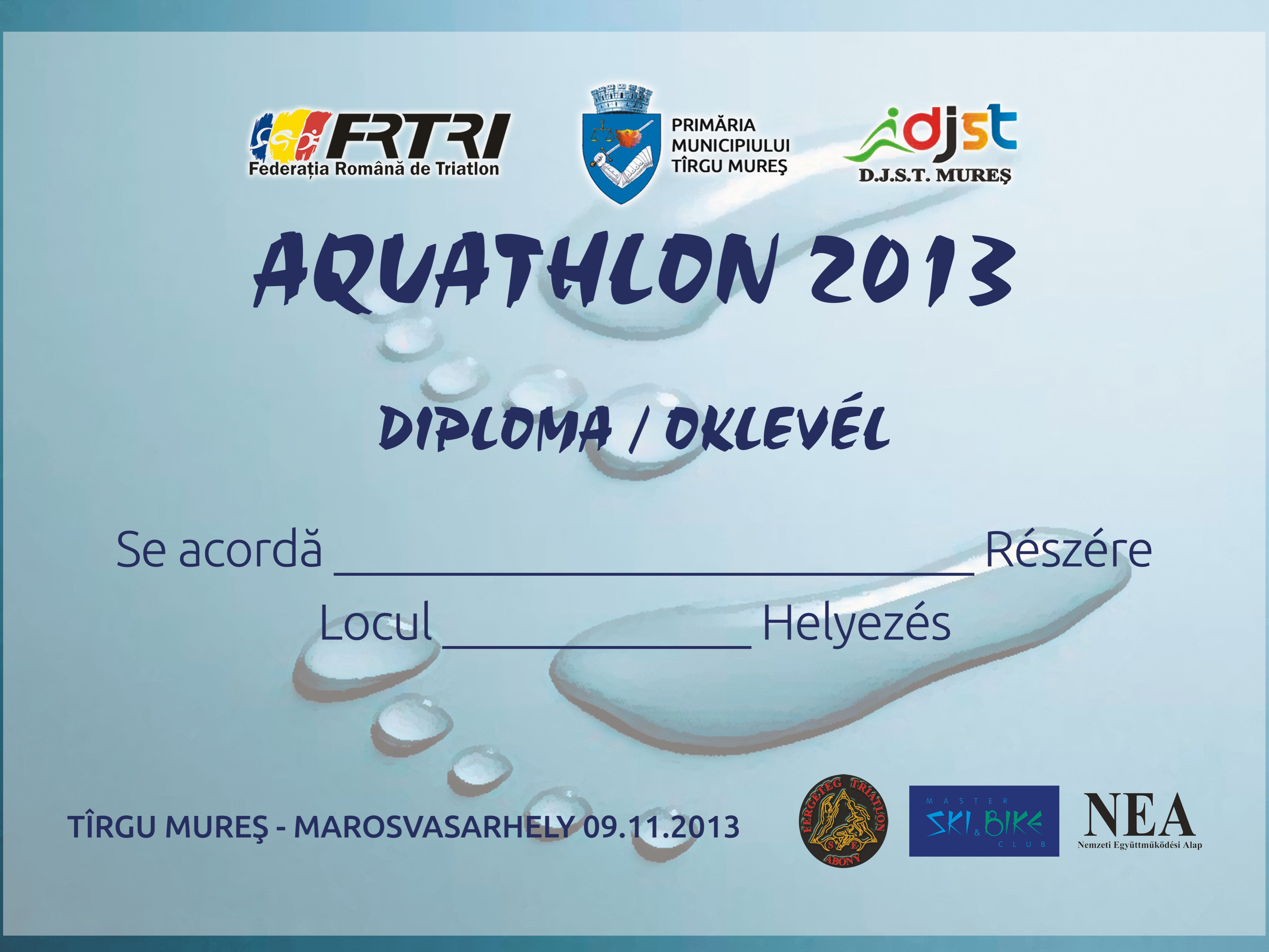 Diploma Aquathlon.jpg