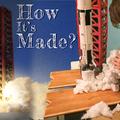 A Holdraszállás ikonikus pillanatai LEGO-ból