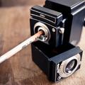 23+1 ötletes, hasznos és megfizethető ajándékötlet fotósoknak