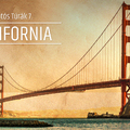 Egy hét Kalifornia, avagy a sivatagtól San Francisco-ig!
