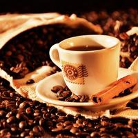 Szereted a kávét? Akkor ezt ne hagyd ki!