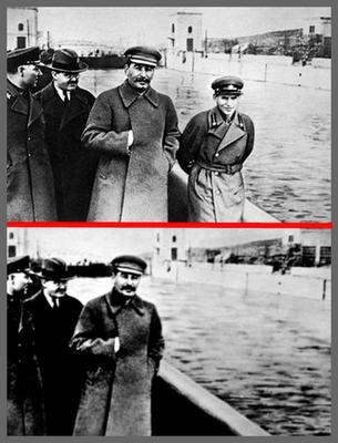 stalin_jezovnkvd_1940.jpg