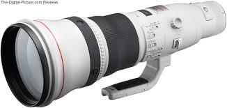1200mm.jpg