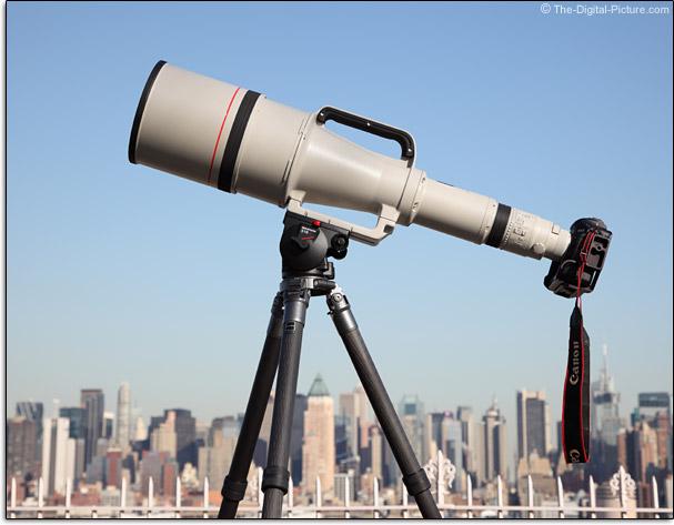Canon-EF-1200mm-f-5.6-L-USM-Lens-Mounted.jpg
