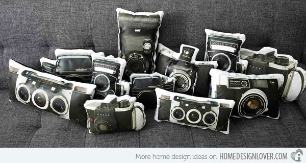 2-vintage-amica-eyelux-camera-canvas-printed-pillow.jpg