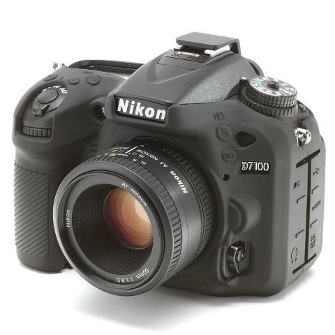 nikon_d7100_easy_10_900_small.jpg