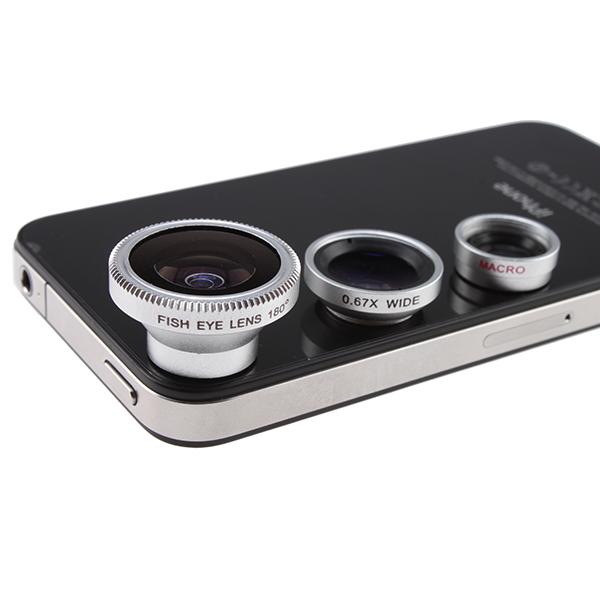 phone-lens-set-5.jpg