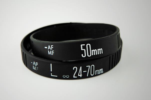 photography-gadgets-10b.jpg