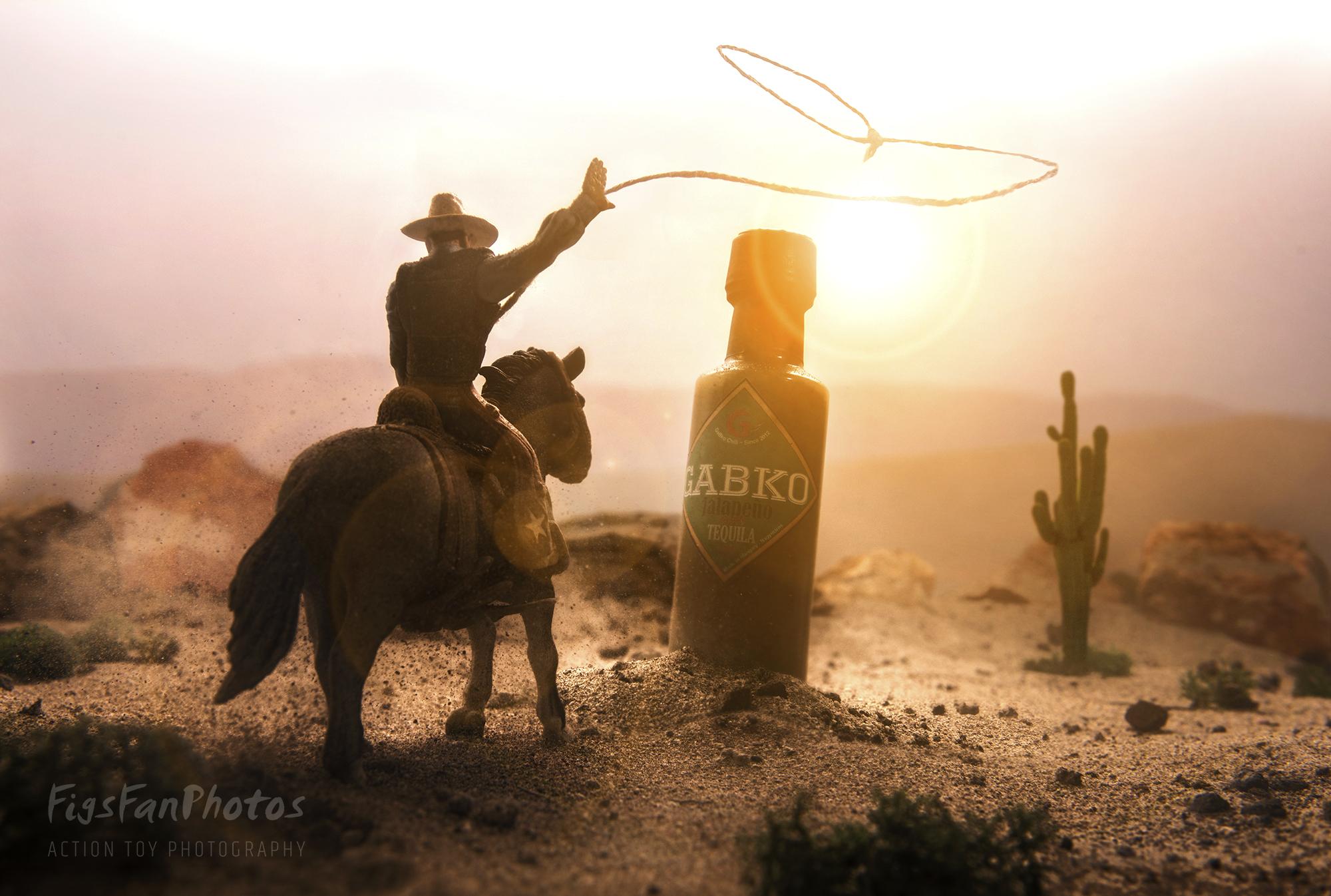 benedek_lampert_gabko_cowboy_web_j_k.jpg