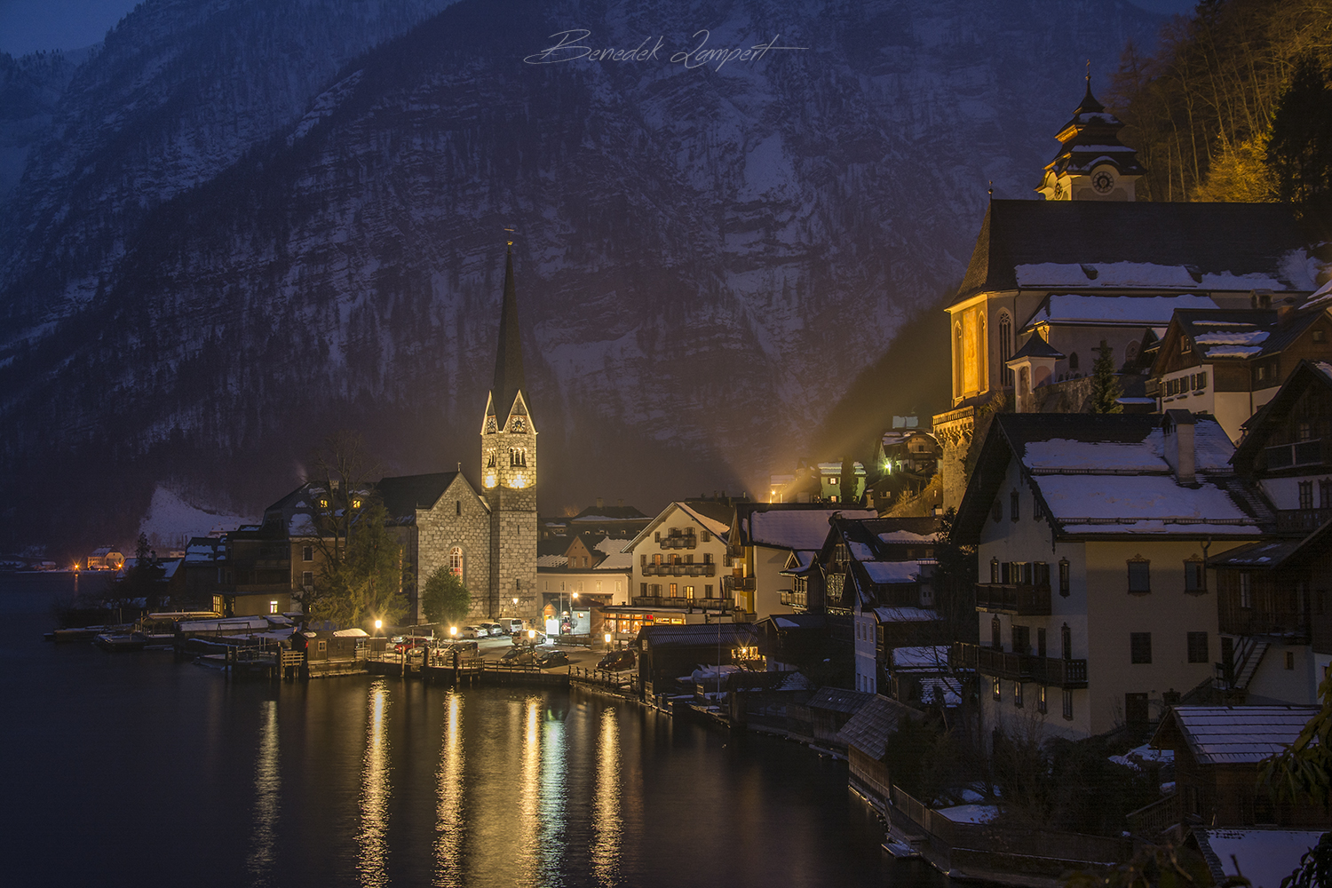 benedek_lampert_hallstatt_by_night_jav.jpg