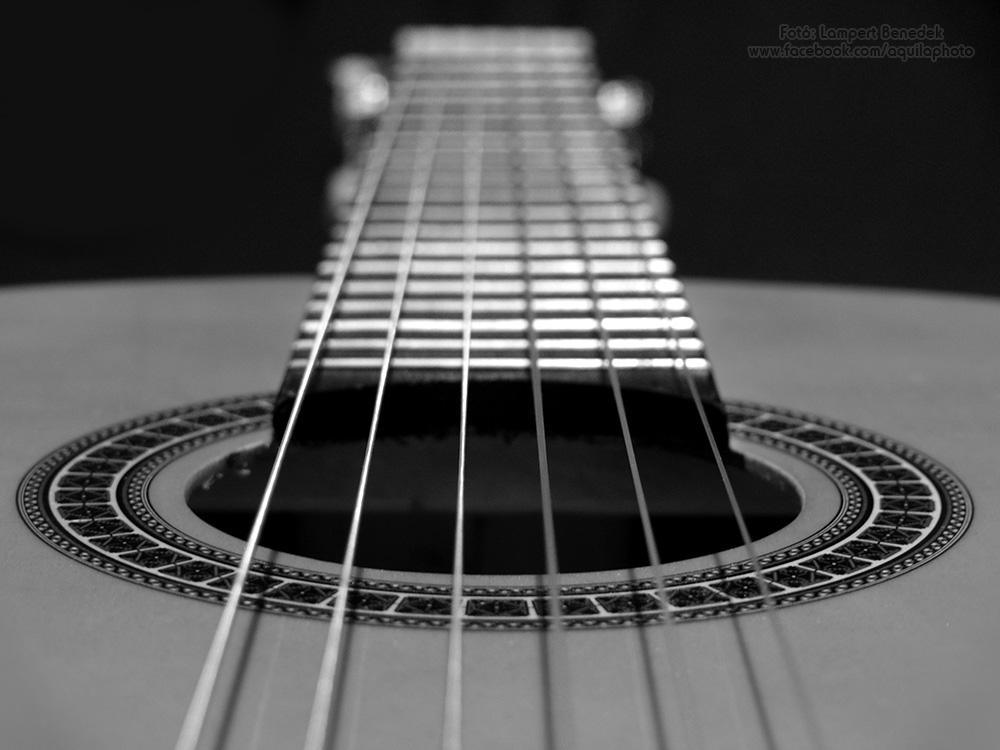 lampert_benedek_gitar.jpg