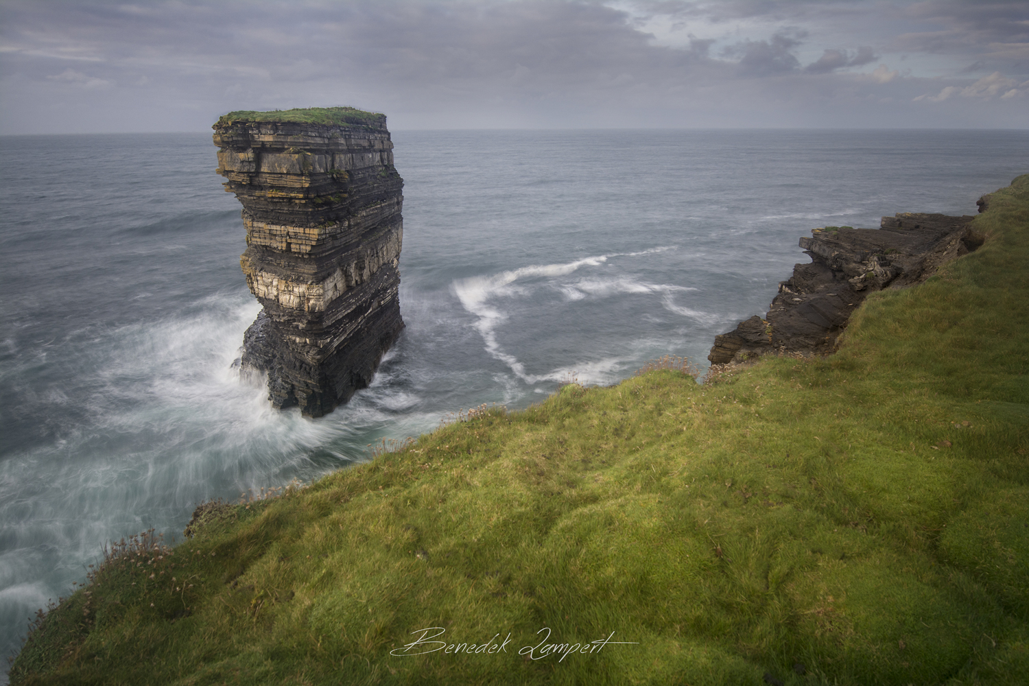 benedek_lampert_downpatrick_head.jpg