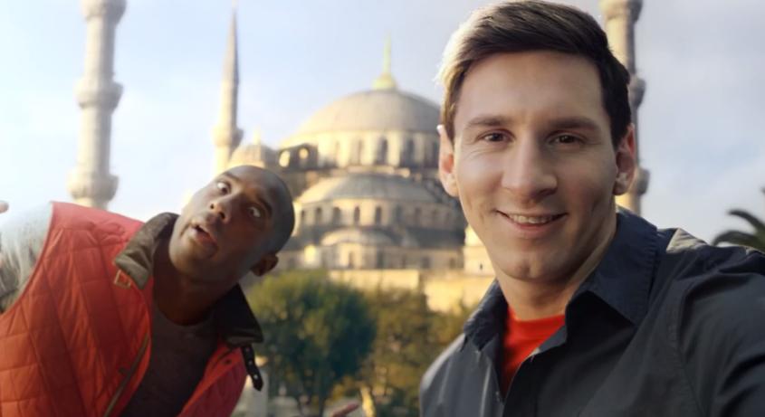 kobe-v-messi-selfie-shootout.png