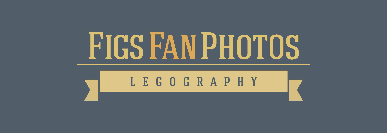 ffp_logo_v2_f.jpg