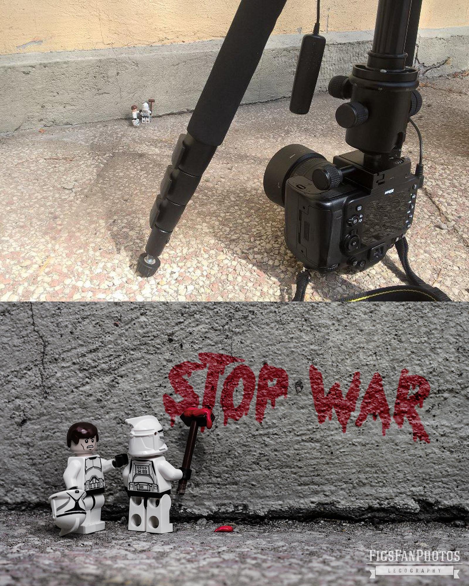 benedek_lampert_stopwar_werk.jpg