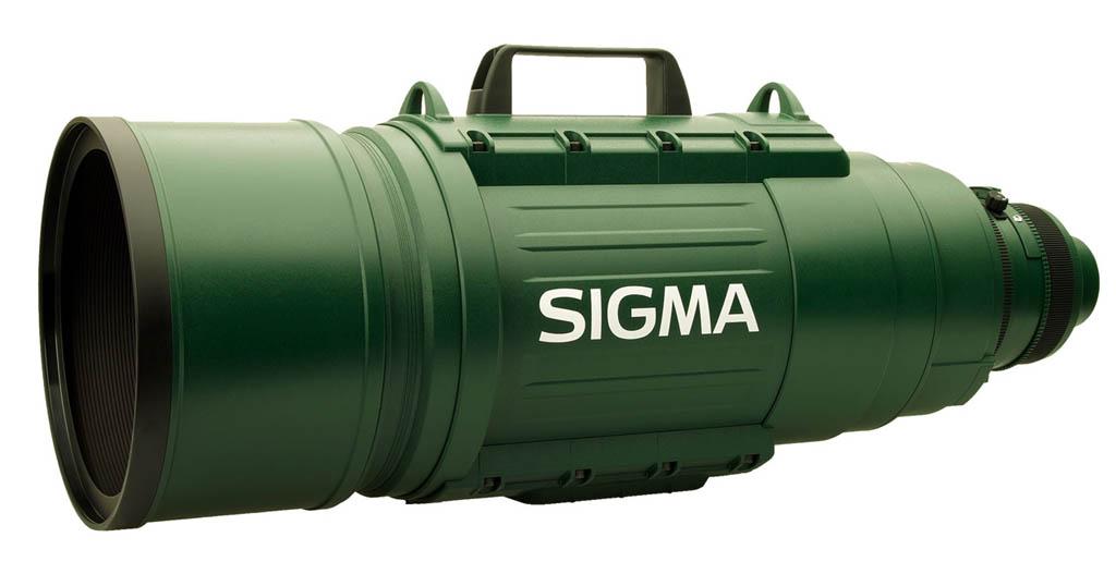 sigma05.jpg