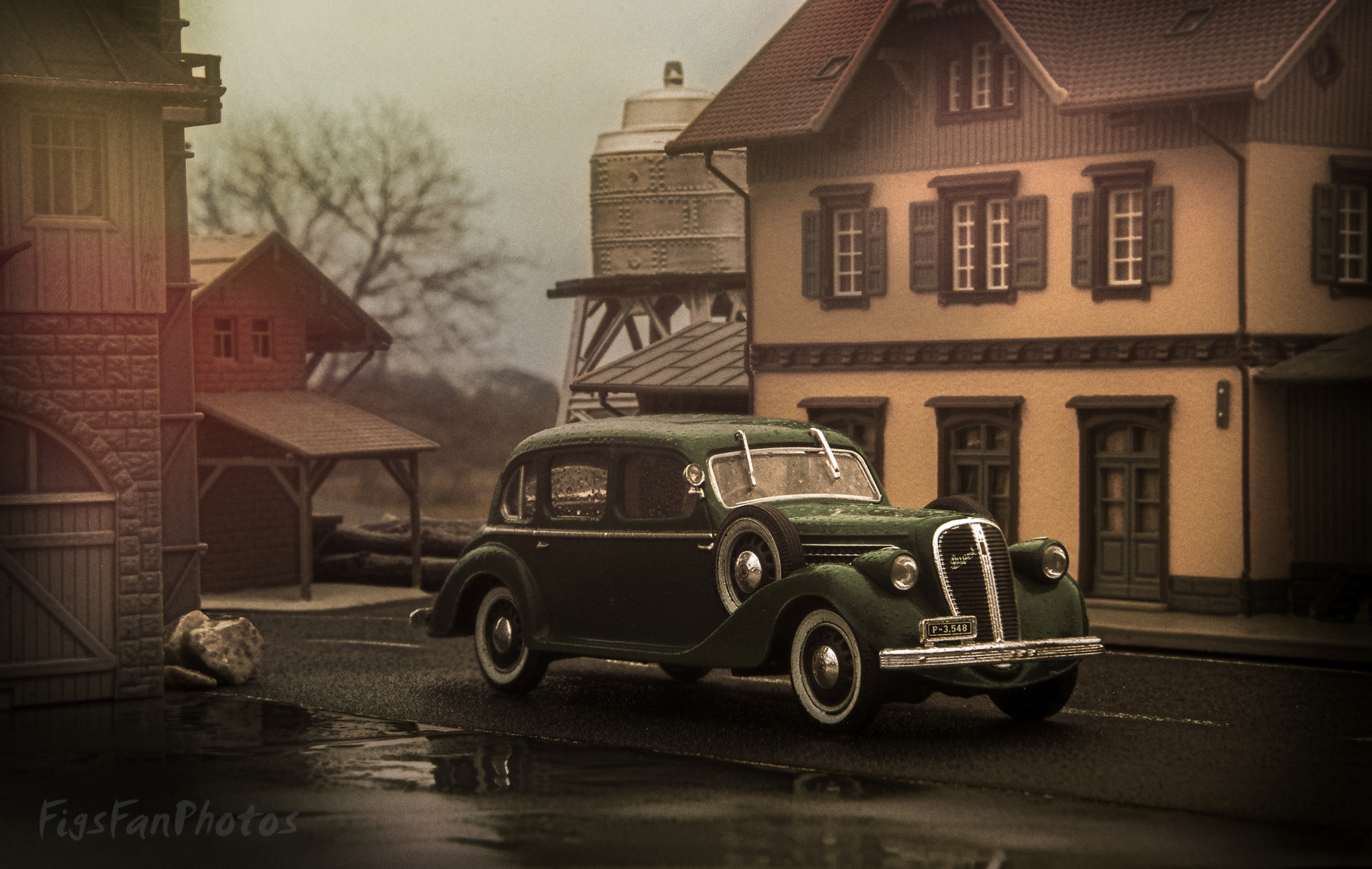 _vintage_final_fb_benedek_lampert.jpg