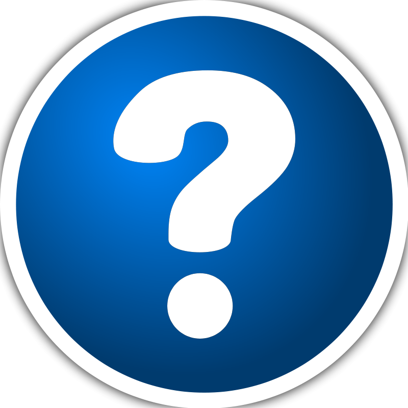 question_mark-icon.png