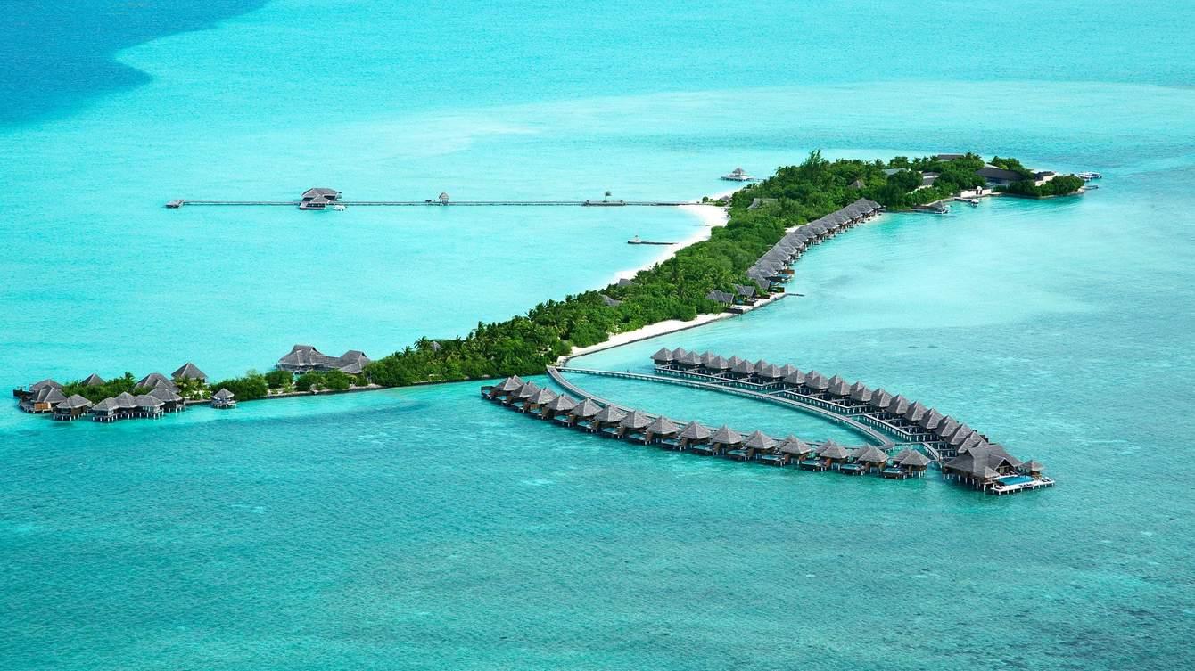 maldiv2.jpeg