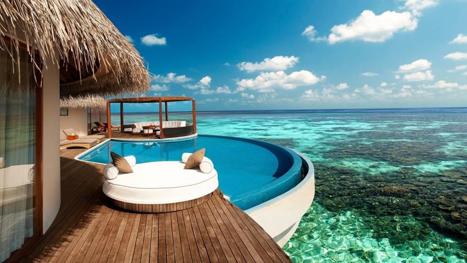 maldiv4.jpg