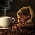 Arab találmányok (1. rész): A kávé