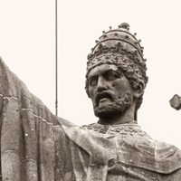 A keresztesek gaztettei Magyarországon az első keresztes hadjárat idején