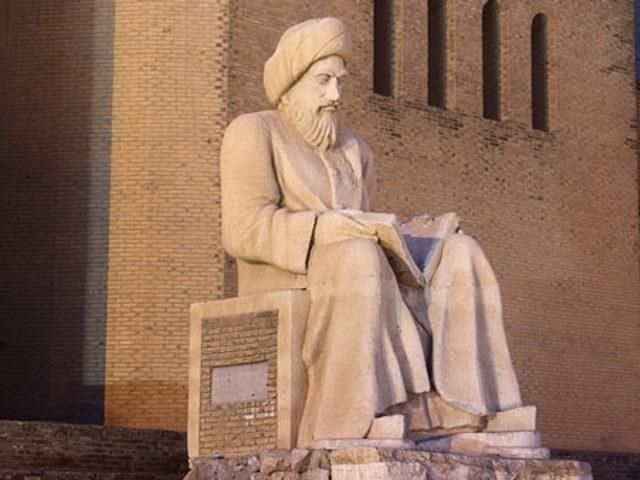 10 muszlim tudós, akik hozzájárultak az európai civilizáció kialakulásához
