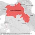 A török erők behatoltak Szíriába
