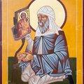 Keresztény-muszlim kapcsolatok a középkorban