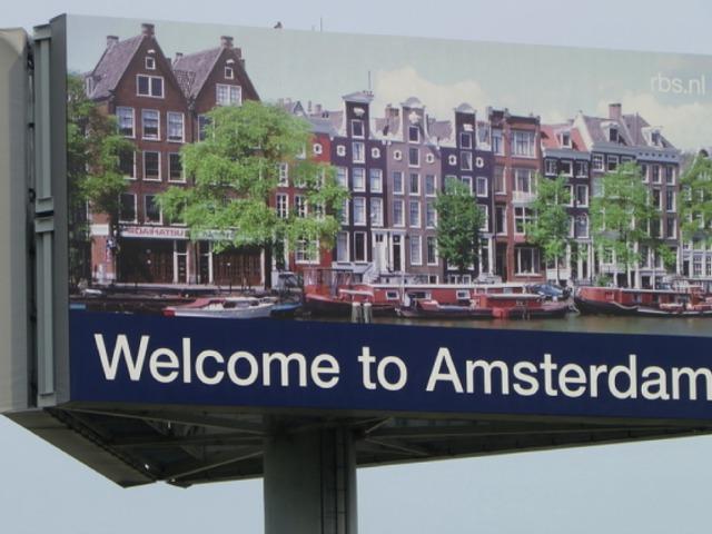 Hollandia a bevándorlók szemével