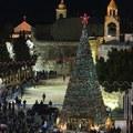 Karácsony az iszlám vallású országokban