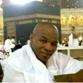 10 híresség, aki áttért az iszlámra