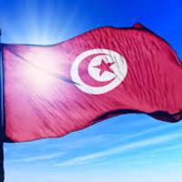 Tunézia: Újabb lépés a nők egyenjogúsága felé
