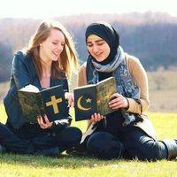 Az iszlamista terrortámadások valódi okai