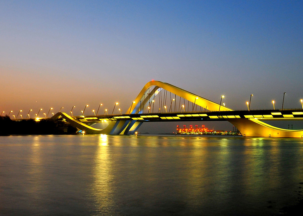 1200px-sheikh_zayed_bridge_abu_dhabi_uae.jpg