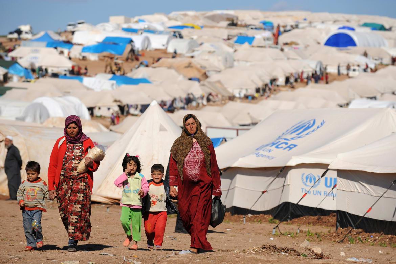 130612-dettmer-syria-refugees-lebanon-tease_kkvdql.jpg