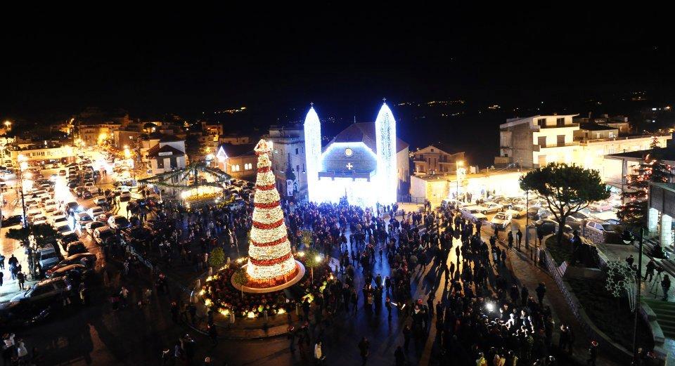 2011_christmas_12.jpg