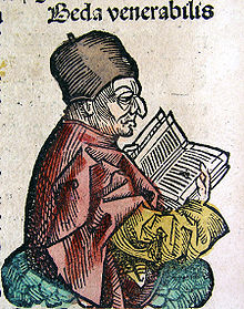 220px-nuremberg_chronicle_venerable_bede.jpg