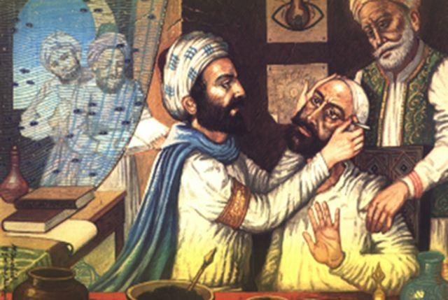 abul_qasim_al-zahrawi_pioner_ilmu_bedah_modern.jpg